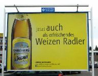 _wsb_192x150_GF_Karlsberg_WeizenRadler
